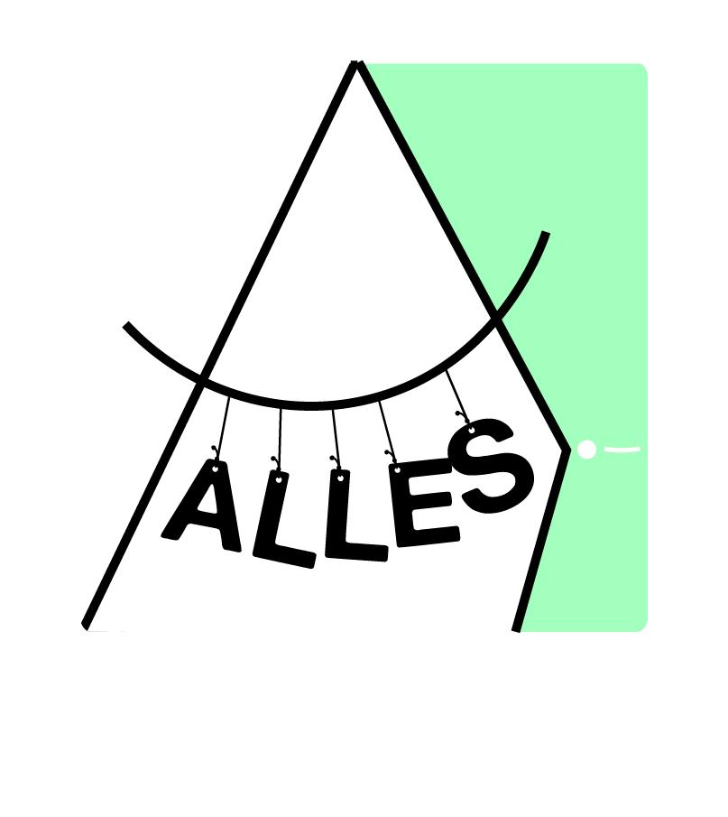 Alles nur Theater